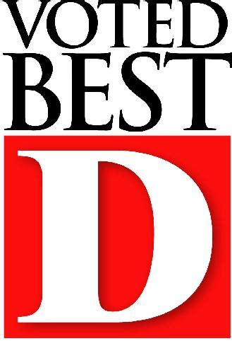 d magazine service first mortgage mckinney tx real estate agents