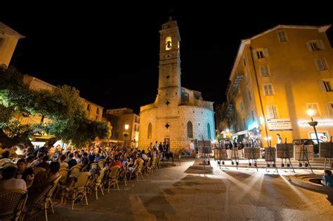 Ino Porto Vecchio by I Muvrini And Corsica Alta Rocca Extr 234 Me Sud