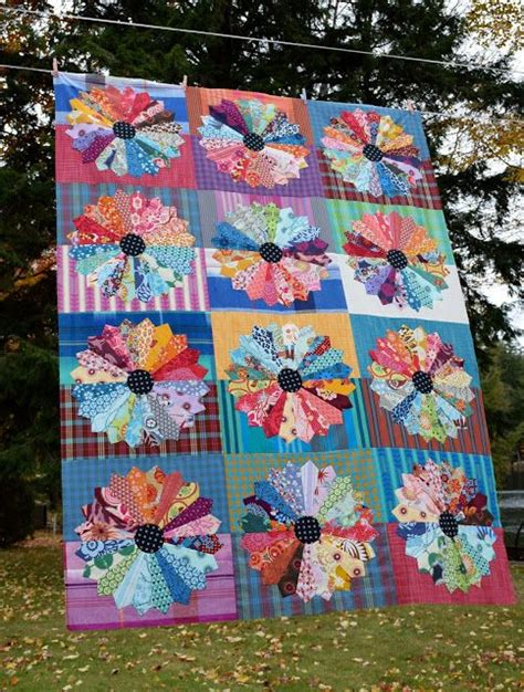 17 best images about modern traditional quilts on