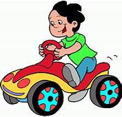Free Boys Toys Cliparts Download Clip Art