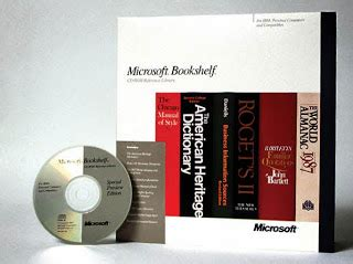 the history of microsoft page 2 blue bugle