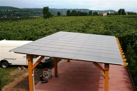 pannelli per tettoie coperture per tettoie pergole e tettoie da giardino
