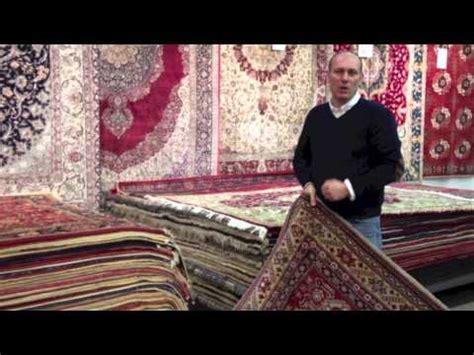 quanto costa lavare un tappeto non aspetta quando cosumato frange tappeto antico doovi