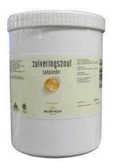 Choconola Baking Soda 250 Gram waar kun je zuiveringszout of baking soda kopen huisvlijt