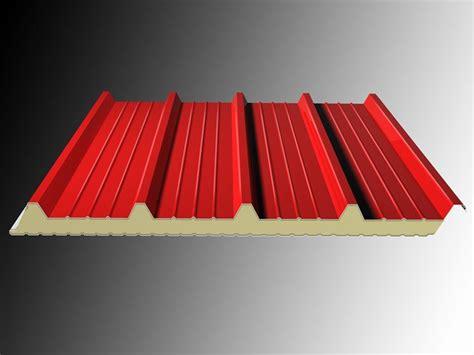pannelli per tettoie prezzi pannelli per coperture tetti e solai pannelli per