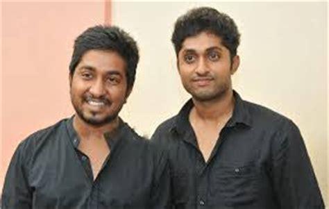 actor vineeth movies list dhyan sreenivasan photos dhyan sreenivasan family photos