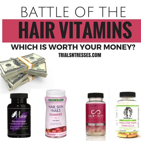 revitalocks for hair biotin vs hairfinity revitalocks vs hairfinity vs hair