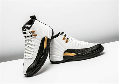 new year jordans release date air 12 cny new year release date sneaker