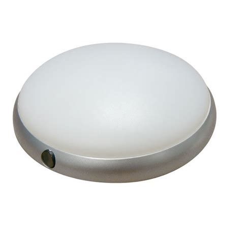12 Volt Ceiling Light Crown Lumo Opel 12v Ceiling Light 9w Pl With Satin Trim