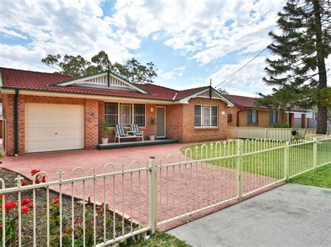 22 king george callala nsw 2540 house for