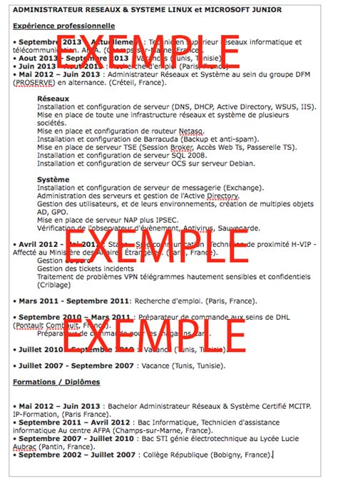 Exemple De Lettre De Motivation Zara Exemple Cv Zara