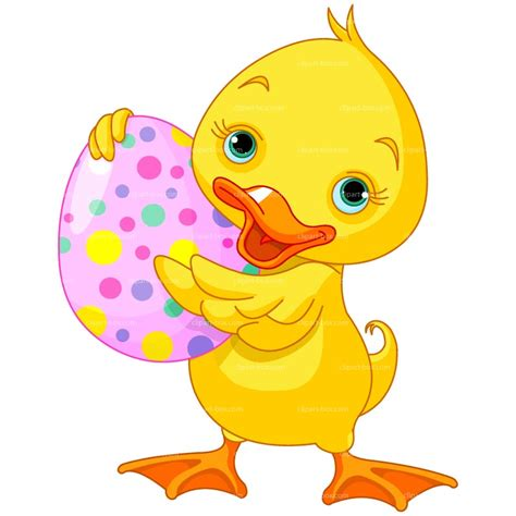 easter clipart best easter clipart 30112 clipartion