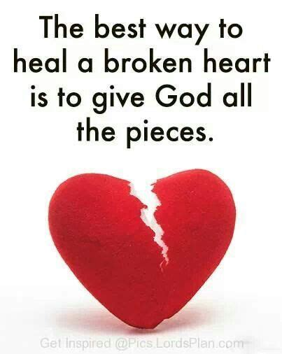 How To Heal Your Broken Part 1 The Wellness by Pin By Susan M On Inspiration