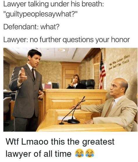 Lawyer Memes - 470 funny lawyer memes of 2016 on sizzle lawyers