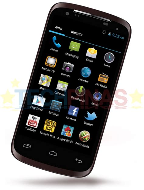 Tv Mobil F8 starmobile astra price php 6 990 only dual sim dual