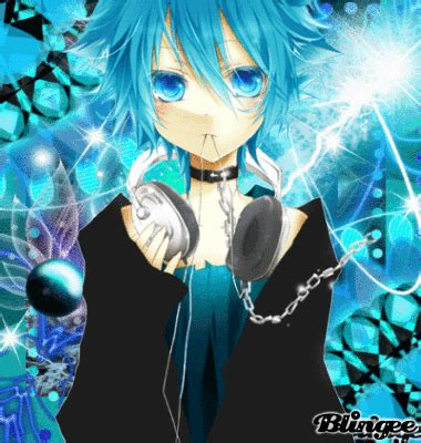 light blue boys imagem de light blue boy 131588088 blingee com