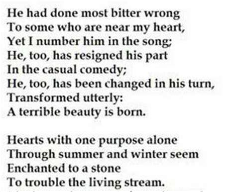 themes of empathy in to kill a mockingbird courage quotes in to kill a mockingbird with page number