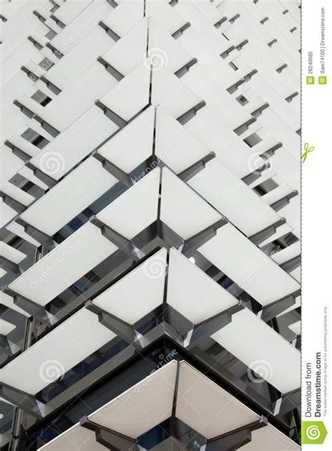 builder design pattern là gì building design pattern in washington dc royalty free