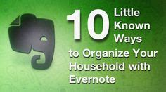 evernote the ultimate guide to organizing your life with evernote ebook bag apple ca my ultimate wish computer system