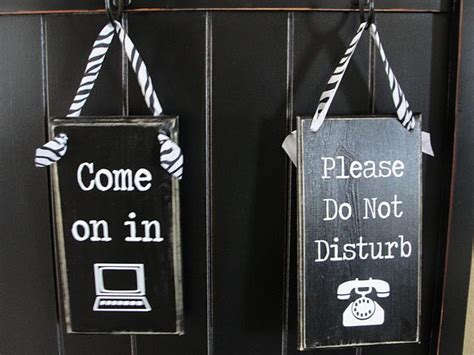 cool man cave signs omgcoolgadgets com