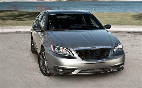 Chrysler 200 2014 Interior by 2014 Chrysler 200 Interior Design Top Auto Magazine