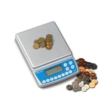 salter brecknell b140 60 coin counting scale 60 x 0 002 lb coupons and discounts may be available salter brecknell cc 804 electronic coin counting scale for cc 804