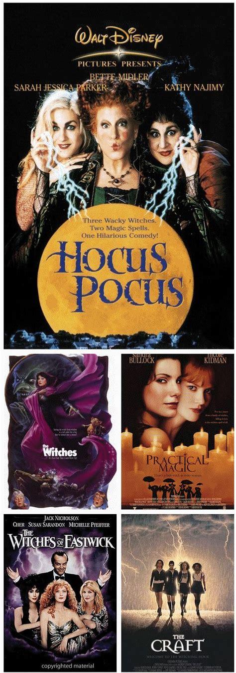 film fantasy halloween halloween the o jays and movies on pinterest