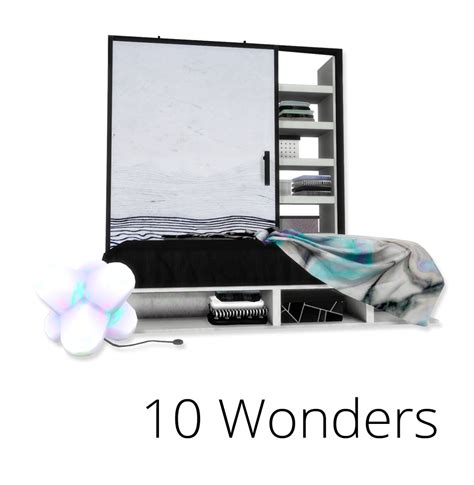 my first bedroom slox 10 wonders happy easter everyone my first bedroom