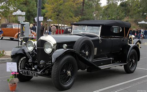 bentley car wiki bentley 6 5 litros la enciclopedia libre