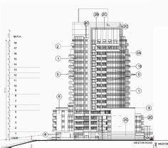 high rise residential floor plan google search high rise residential floor plan google search