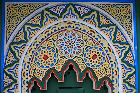 Islamic Artworks 8 islamic calligraphy and architecture designs patterns