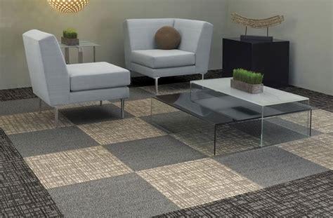 carpet tiles living room living room carpet tiles carpet ideas