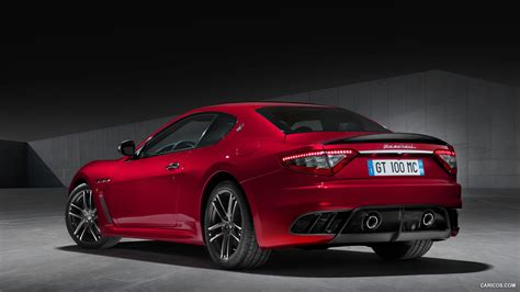 maserati car 2015 maserati 2015 gran 1 car desktop background