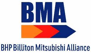 Bhp Billiton Mitsubishi Alliance At The Coal Sra Information Technology
