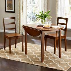 Kitchen Dining Room Table Sets Kitchen Dining Room Sets Best Dining Room Furniture Sets Tables And Chairs Dining Room