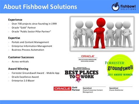 accounts payable workflow solutions accelerate your peoplesoft accounts payable process into