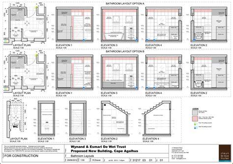 bathroom design ideas  layout tool square master