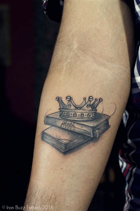 tattoo prices goa 24 inspiring small cute tattoos for boys and girls india