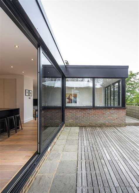 best 20 external sliding doors ideas on