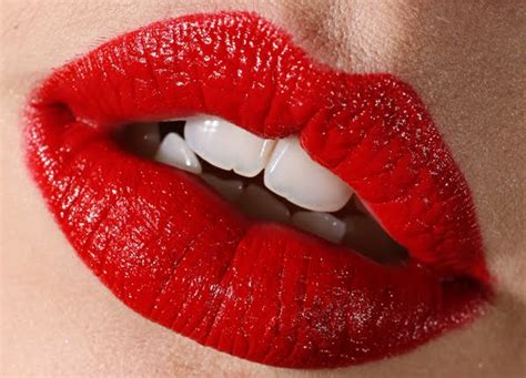 imagenes de varias bocas bocas e olhos femininos lindos tudo entre n 243 s
