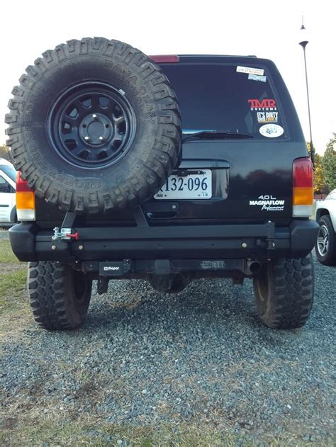 jeep box car best jeep ideas images on pinterest cars change and fuse