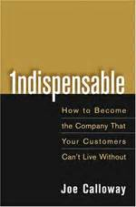 The Personal Mba Review by Indispensable Joe Calloway The Personal Mba