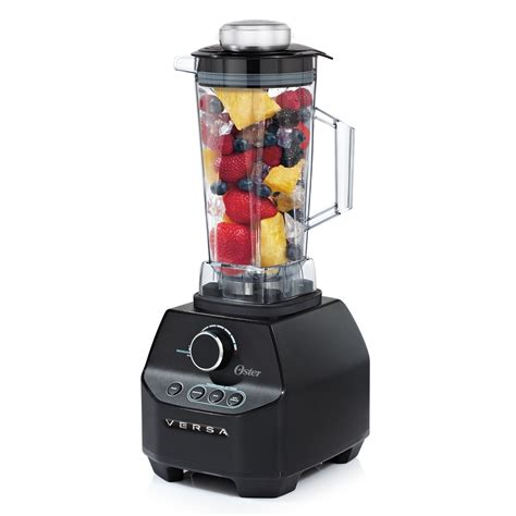 Premium Blender Juicer Quantum a s guide in the kitchen guyinthekitchen