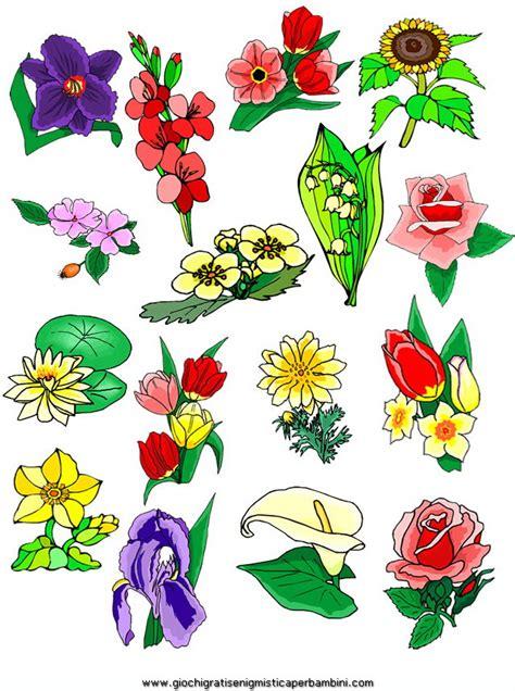 fiori disegnati e colorati pin disegni da colorare lego pelauts coloring pages