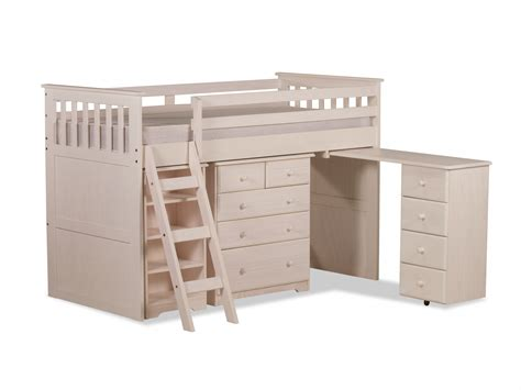 wooden mid sleeper selection amani international