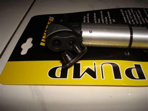 Standar Sing Sepeda United Kyk 17 mini pompa mini united aloy jual spare part dan aksesoris sepeda