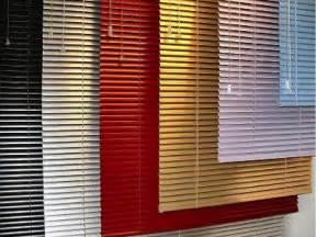 Vinyl Blinds Aluminum Blinds Vs Vinyl Blinds Which Is Better