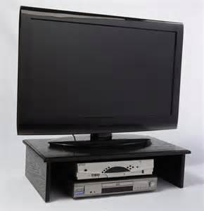 Dresser Top Tv Riser by Tv Riser Deals On 1001 Blocks