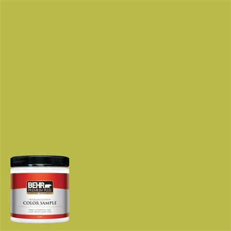 behr paint color honeydew behr premium plus 8 oz 410a 3 honeydew interior exterior