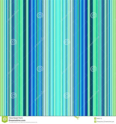 imagenes verdes con azul azul y l 237 neas verdes incons 250 tiles fotograf 237 a de archivo